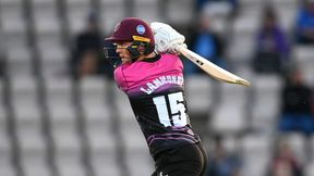 Highlights   Lammonby leads Somerset to home quarter-final with incredible innings