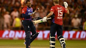 Highlights - England edge final over thriller in series decider | 3rd Vitality IT20