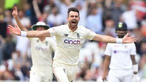 Highlights - Anderson magic leads England fightback against India | First Test | Day 2