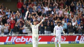 Highlights - Root century gives England hope on gripping day   First Test   Day 4