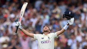 Highlights - Magnificent Root century gives England first innings lead   England v India   Second Test   Day 3