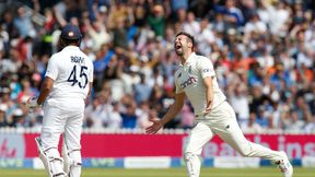 Highlights - Late wickets set up thrilling finish | England v India | Second Test | Day 4