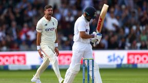 Highlights - Stunning England dominate India | Third Test | Day 1
