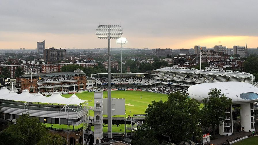 Bob Willis Trophy to support Alzheimer's Society's Sport United Against Dementia