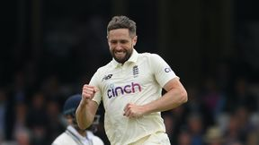Highlights - India all out for 191 but hit back | England v India | Fourth Test | Day 1