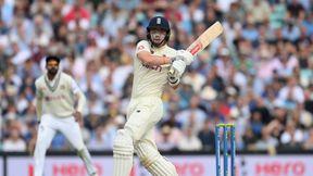 Highlights   England v India   Fourth Test   Day 2