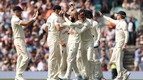 Highlights - England and India set up final day thriller   Fourth Test   Day 4