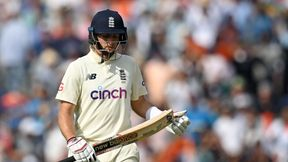 Highlights - India beat England by 157 runs | Fourth Test | Day 5
