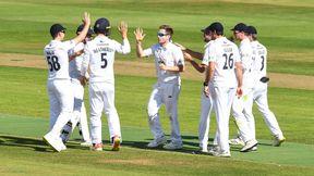 Highlights | Hampshire vs Nottinghamshire - Day 3 - LV=Insurance County Championship 2021