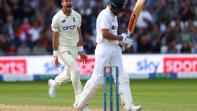 Our best Test wickets of the summer!