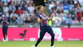 Highlights   Daniel Bell-Drummond leads Kent Spitfires to final
