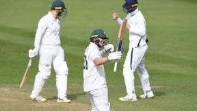 Highlights   Nottinghamshire vs Yorkshire - Day 4 - LV=Insurance County Championship 2021