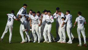 Highlights | Warwickshire vs Somerset - Day 4 - LV=Insurance County Championship 2021
