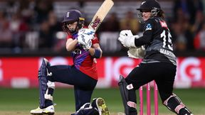Our England Women's best IT20 boundaries of the summer!