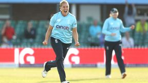Our England Women's best ODI wickets of the summer!
