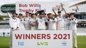 Highlights | Warwickshire vs Lancashire - Day 4 - Bob Willis Trophy Final 2021