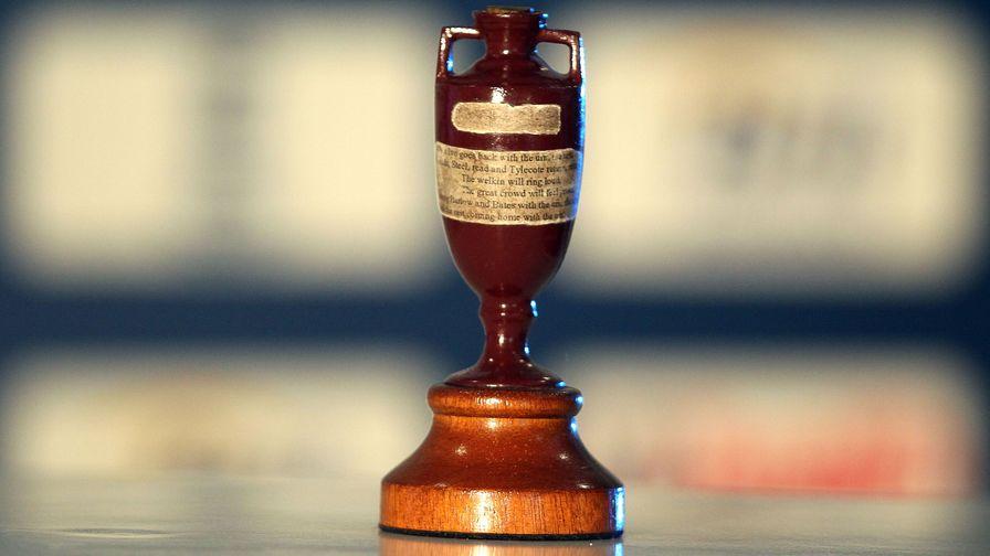 England name Men's Test squad for 2021-22 Ashes Tour